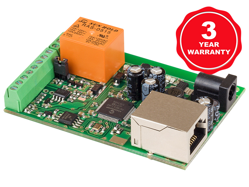 remote-environmental-monitoring-tcw112-cm-gal-1-w
