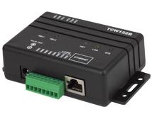 remote-io-module-tcw122b-cm