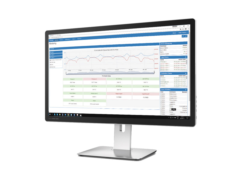 remote-monitoring-software-tc-monitor