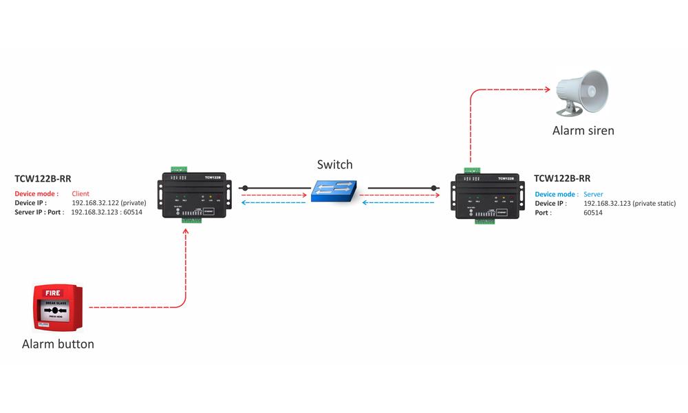 remote-relay-control-tcw122b-rr-app-2