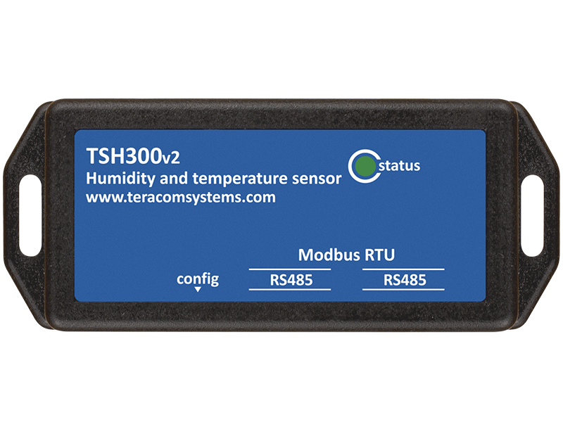 rs-485-humidity-and-temperature-sensor-tsh300-gal-2