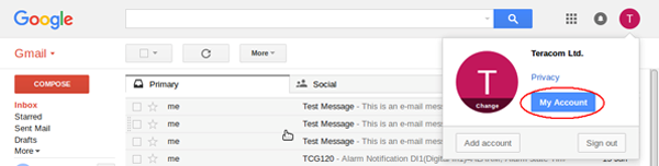 send email alert from tcw241 gmail settings-2