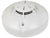 smoke-detector-tss8030r