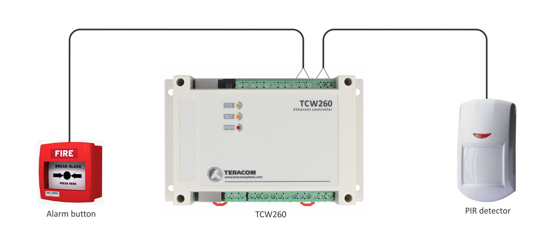 tcw260-appl-1